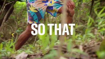 OluKai TV Spot, 'Footwear for the Island Lifestyle' - Thumbnail 5
