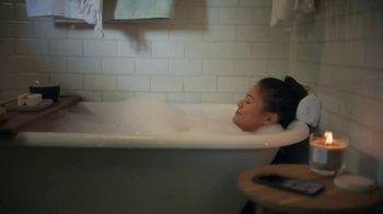 Bed Bath & Beyond TV Spot, 'Escape, Happier'