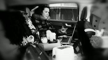 Ford TV Spot, 'Persistent Vehicle Backup Phobia' [T2] - Thumbnail 2