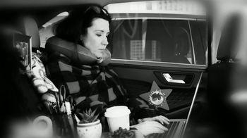 Ford TV Spot, 'Persistent Vehicle Backup Phobia' [T2] - Thumbnail 3