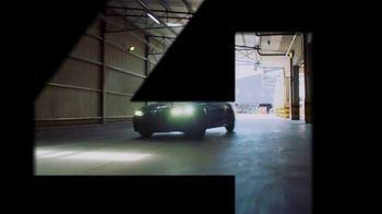 2021 BMW 4 Series Coupe TV Spot, 'Unrivaled Design Meets Pure Power' [T2] - Thumbnail 1