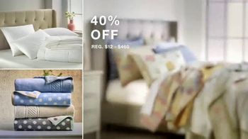 Macy's TV Spot, 'This Week: Save On Spring Essentials' - Thumbnail 5