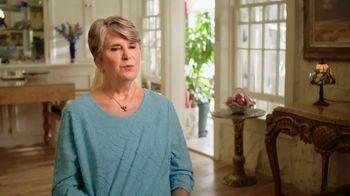 U.S. Money Reserve TV Spot, 'Grandma: The President' - Thumbnail 1