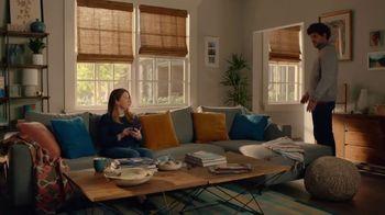 Zillow TV Spot, 'Susans' Featuring Molly Lloyd - Thumbnail 10