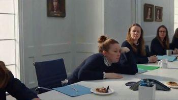 Zillow TV Spot, 'Susans' Featuring Molly Lloyd - Thumbnail 4