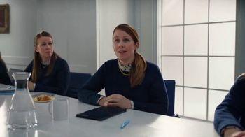 Zillow TV Spot, 'Susans' Featuring Molly Lloyd - Thumbnail 6