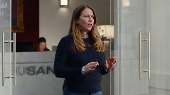 Zillow TV Spot, 'Susans' Featuring Molly Lloyd - Thumbnail 7