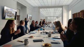 Zillow TV Spot, 'Susans' Featuring Molly Lloyd - Thumbnail 9