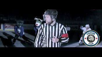 Ole Smokes Coffee TV Spot, 'Game Seven: Coffee Cup' - Thumbnail 7