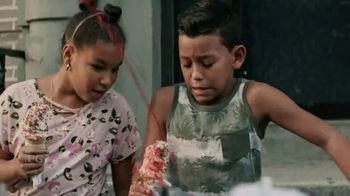 Spectrum TV Silver TV Spot, 'HBO Max: In the Heights and More' - Thumbnail 2