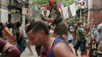 Spectrum TV Silver TV Spot, 'HBO Max: In the Heights and More' - Thumbnail 3