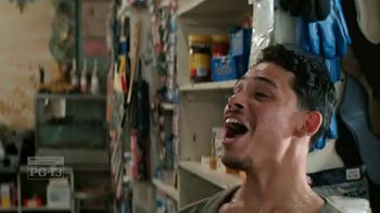 Spectrum TV Silver TV Spot, 'HBO Max: In the Heights and More' - Thumbnail 4