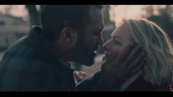 Hulu TV Spot, 'The Handmaid's Tale' - Thumbnail 7