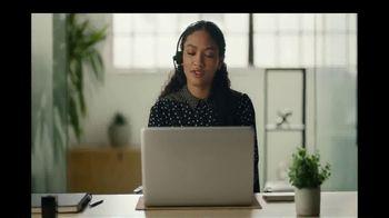 Posh Virtual Receptionists TV Spot, 'Ashley'