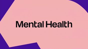Mental Health Is Health TV Spot, 'Therapy' Featuring Aimee Hall - Thumbnail 9