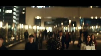 Lexus NX TV Spot, 'True Change Starts From Within' [T1] - Thumbnail 1