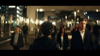 Lexus NX TV Spot, 'True Change Starts From Within' [T1] - Thumbnail 2