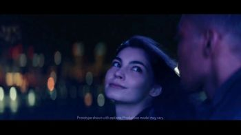 Lexus NX TV Spot, 'True Change Starts From Within' [T1] - Thumbnail 4