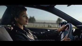 Lexus NX TV Spot, 'True Change Starts From Within' [T1] - Thumbnail 7