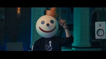 Jack in the Box Roost Fries TV Spot, 'French Fries With Cheese: $3.50' Featuring Jason Derulo - Thumbnail 2