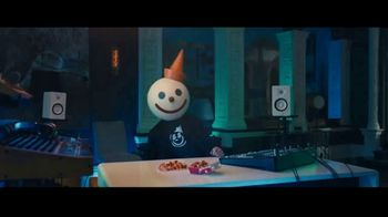 Jack in the Box Roost Fries TV Spot, 'French Fries With Cheese: $3.50' Featuring Jason Derulo - Thumbnail 4
