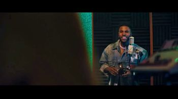 Jack in the Box Roost Fries TV Spot, 'French Fries With Cheese: $3.50' Featuring Jason Derulo - Thumbnail 5