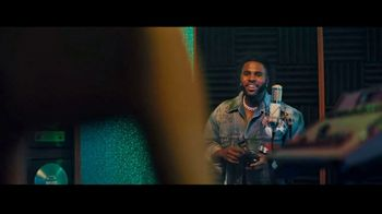 Jack in the Box Roost Fries TV Spot, 'French Fries With Cheese: $3.50' Featuring Jason Derulo - Thumbnail 6