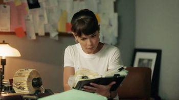 Intuit QuickBooks TV Spot, 'Body Shop Bolero' [Spanish] - Thumbnail 1