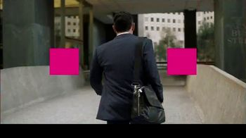 T-Mobile for Business TV Spot, 'Unconventional Thinking: Reliable' - Thumbnail 4