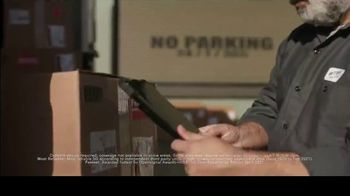T-Mobile for Business TV Spot, 'Unconventional Thinking: Reliable' - Thumbnail 6