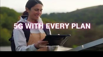 T-Mobile for Business TV Spot, 'Unconventional Thinking: Reliable' - Thumbnail 8