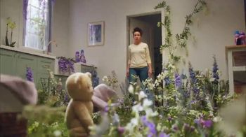 Snuggle Exhilarations TV Spot, 'Snuggle Bear Goes Viral' [Spanish]
