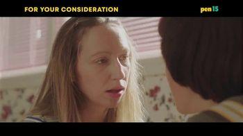 Hulu TV Spot, 'Pen15' Song by HAIM - Thumbnail 7
