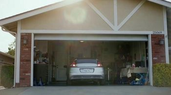 AutoZone TV Spot, 'No suena bien' [Spanish] - Thumbnail 1
