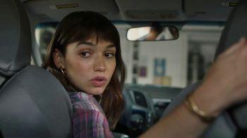 AutoZone TV Spot, 'No suena bien' [Spanish] - Thumbnail 5