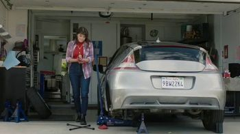 AutoZone TV Spot, 'No suena bien' [Spanish] - Thumbnail 7