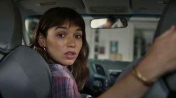 AutoZone TV Spot, 'No suena bien' [Spanish]