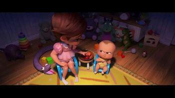 The Boss Baby: Family Business - Alternate Trailer 26