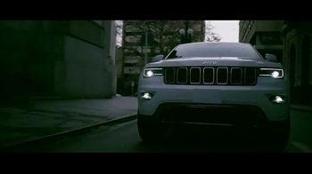 Jeep TV Spot, 'Que hace Jeep' [Spanish] [T2]