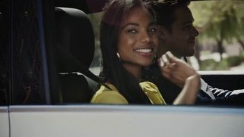 2021 Mercedes-Benz GLA TV Spot, 'Big' [T2] - Thumbnail 5