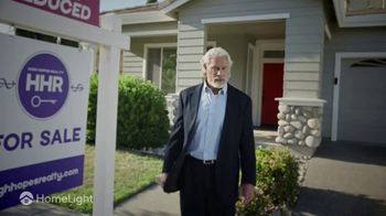 HomeLight TV Spot, 'Breakthrough Way to Sell Your Home' - Thumbnail 2