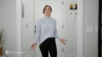 HomeLight Simple Sale TV Spot, 'Sell Your Home in Days' - Thumbnail 2
