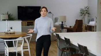 HomeLight Simple Sale TV Spot, 'Sell Your Home in Days' - Thumbnail 4