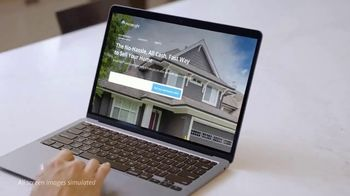 HomeLight Simple Sale TV Spot, 'Sell Your Home in Days' - Thumbnail 6