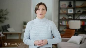 HomeLight Simple Sale TV Spot, 'Sell Your Home in Days' - Thumbnail 8