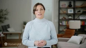 HomeLight Simple Sale TV Spot, 'Sell Your Home in Days' - Thumbnail 9
