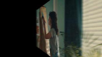 Minwax TV Spot, 'Creative Creators' - Thumbnail 8
