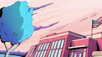 The Real Cost TV Spot, 'Rick & Morty: Vaping and Toxic Metals' - Thumbnail 1