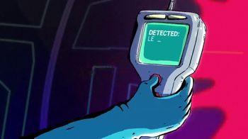 The Real Cost TV Spot, 'Rick & Morty: Vaping and Toxic Metals' - Thumbnail 5