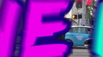 TMZ Celebrity Tour TV Spot, 'Head West' - Thumbnail 4